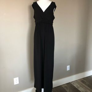 NY Collection Evening Gown